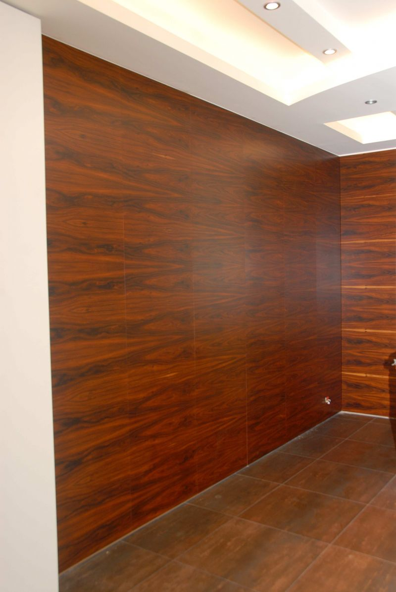 VENEER WALL PANELS - Yassine Group
